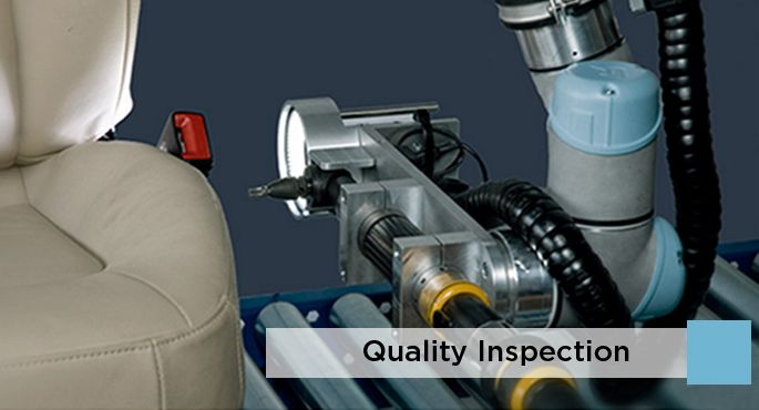 Foto UNIVERSAL ROBOTS 9 quality_inspection_f2ef8_2112_1132